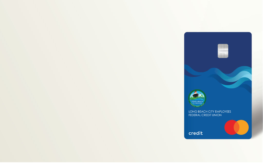 New Mastercard Credit Card Now Available