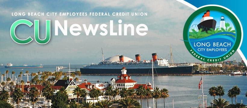 CU Newsline Newsletter